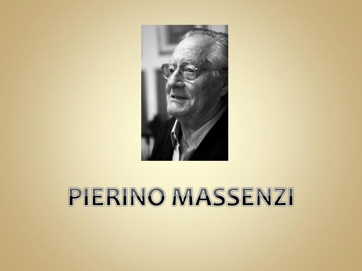 Bico de pena Acervo dos Netos de Pierino Massenzi