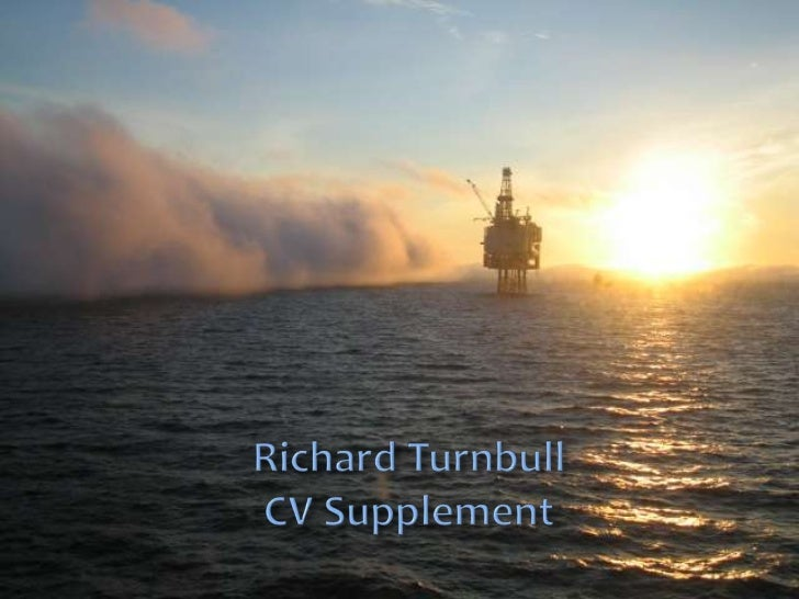 Offshore Industry Experience: -Design, Manufacture & FAT of Specialist Systems: -           Carousel & Basket Lay Systems ...