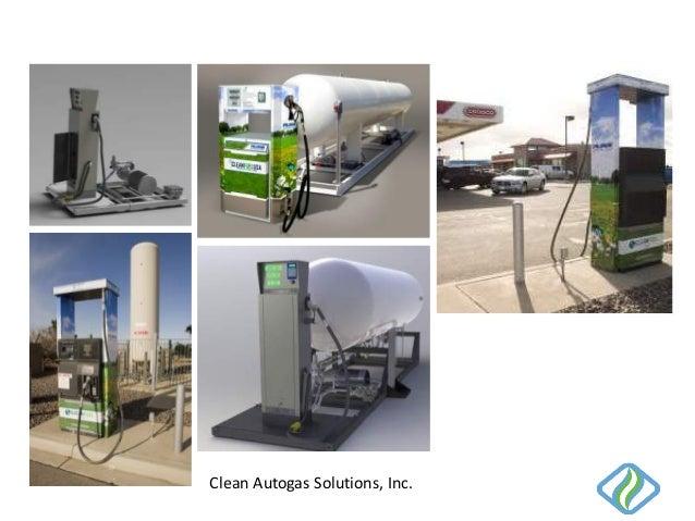 Alternative Fuels Data Center Propane Basics | Download PDF