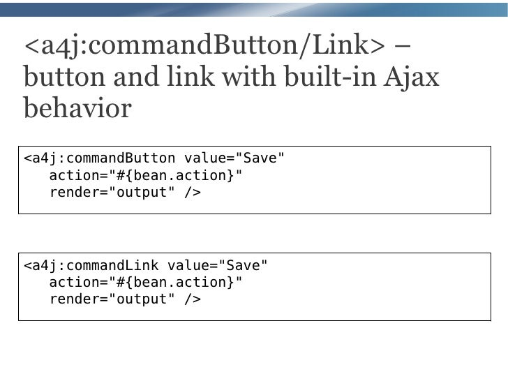 Easyui how to get status linkbutton