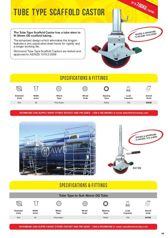 Profil u pvc castorama castorama catalogue juin with for Castorama reims 51 catalogue