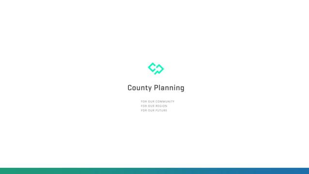 Richmond Heights Master Plan presentation