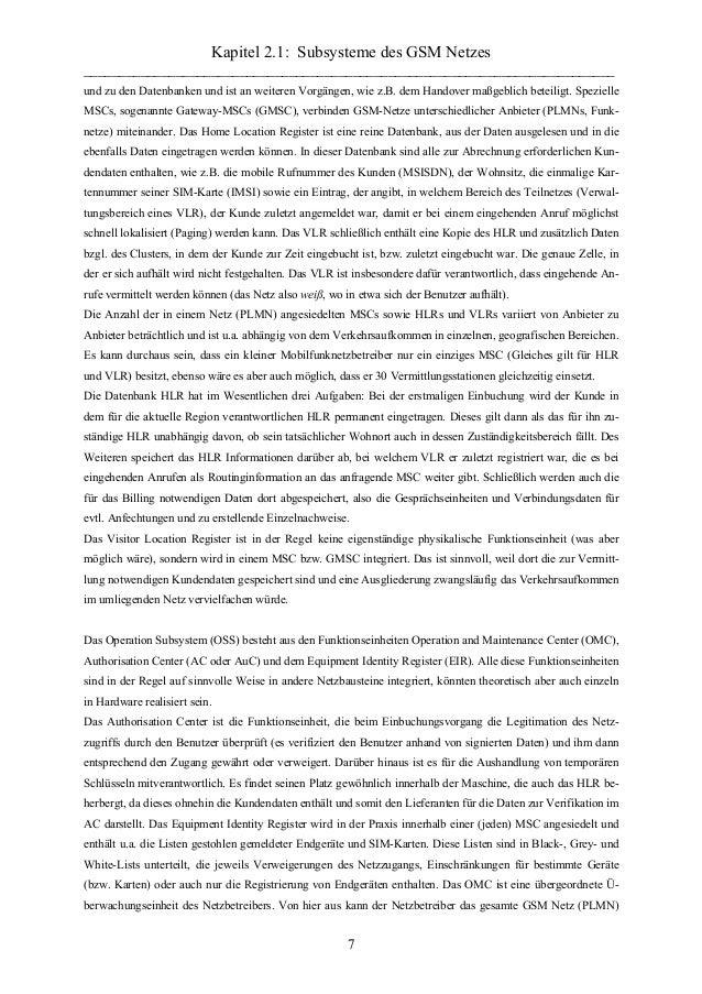 diploma thesis auf deutsch diploma thesis auf deutsch