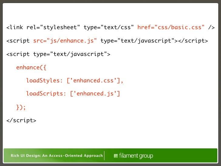 Javascript dom style background image