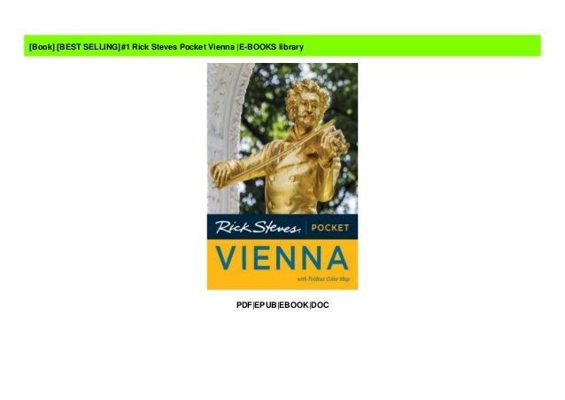 Rick Steves Vienna Salzburg /& Tirol