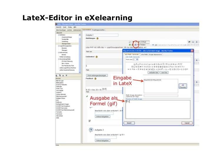 Lernhinweise                       Sofortige RückmeldungFeedbackformen:Knowledge of CorrectResult (KCR) +         Wiederho...