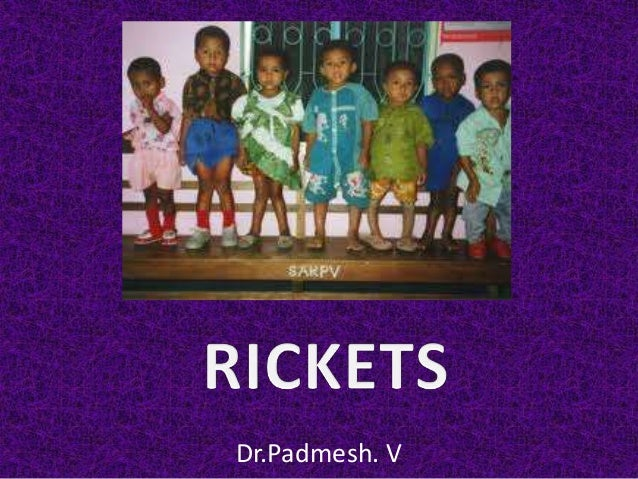 Dr.Padmesh. V
