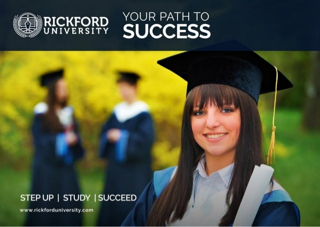 Rickford University