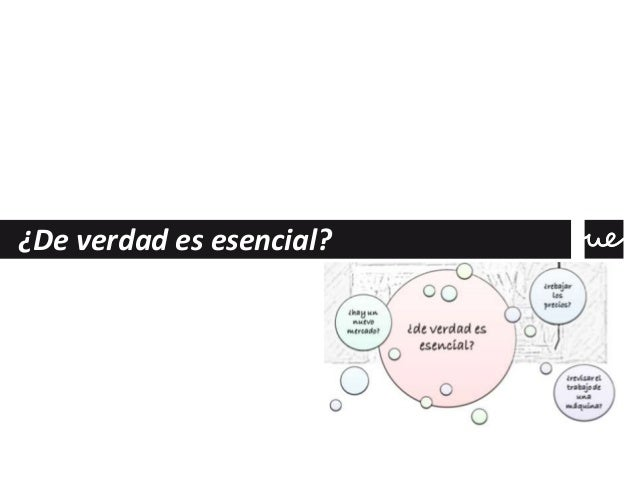 La traducción automática no es para mí, #ETIM2014, Málaga