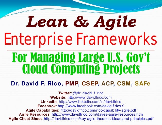 lean principles of managing projects Overview join this webinar to learn how to achieve lean workplace organization thru effective application of 5s & visual management help lean workplace organization.