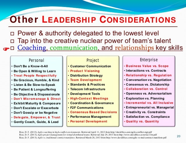 Secrets Of Power Negotiating Pdf