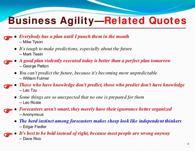 Kaizen Continuous Process Improvement Cpi additionally Business Value Of Agile Organizations Strategies Models Principles For Enterpriselevel Agility besides 5 Whys Worksheet together with Creating The Fishbone 5 Why Analysis additionally Htshirt. on lean six sigma five s m