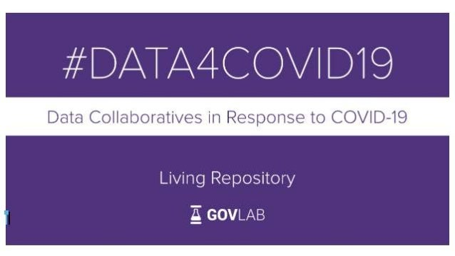 RICS Benchmark Initiative - Location Data Ethics Slide 2