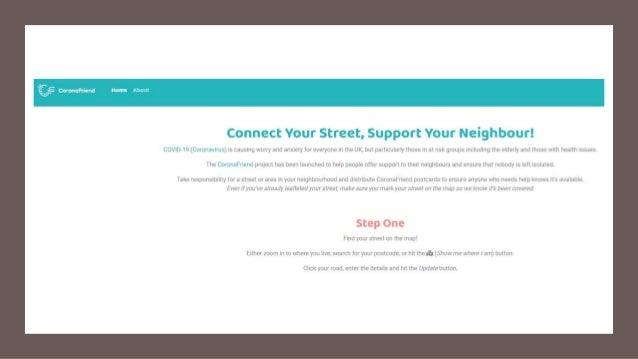 RICS Benchmark Initiative - Location Data Ethics Slide 3