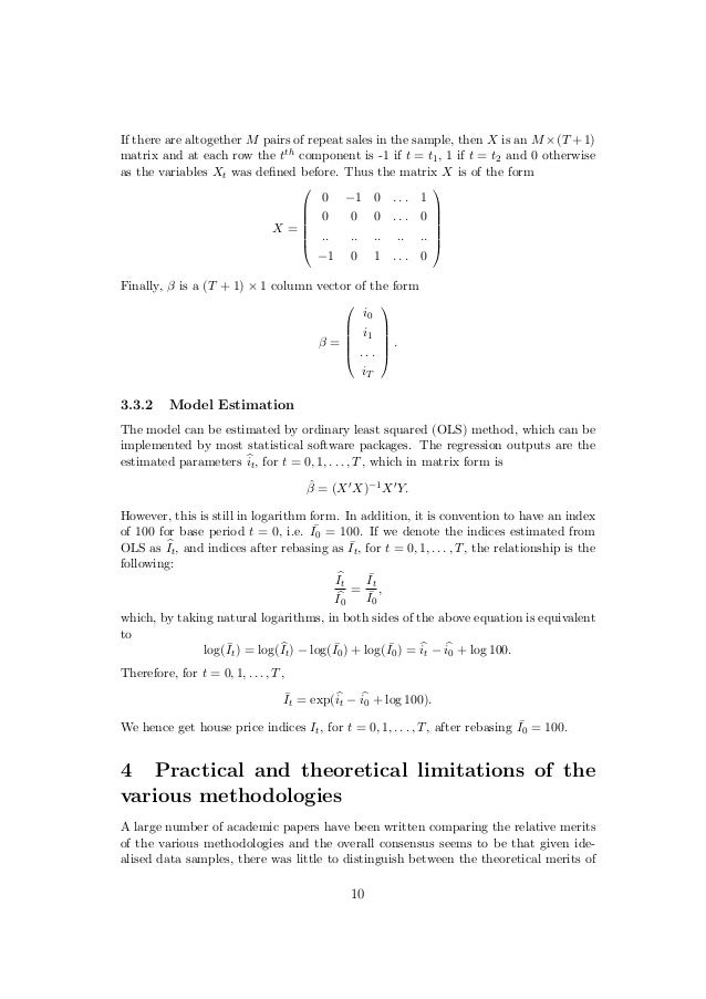 fibronacci sequence term paper The k-fibonacci sequence and the pascal 2  in this paper, we present the k-fibonacci numbers in an  the seventh term of the 4-fibonacci sequence is f .