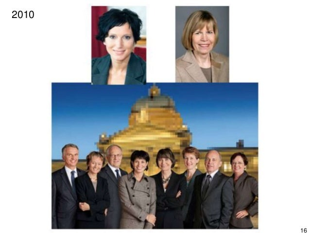 17 Politecnico federale di Zurigo