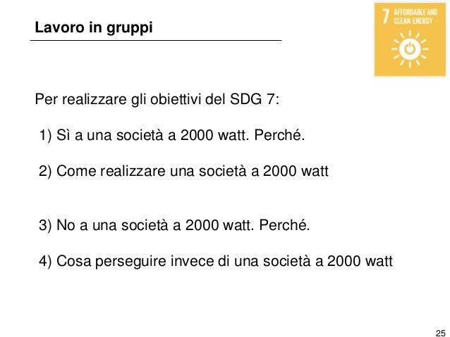26 - Referendum del 21 maggio - 2000 watt - Storia - Obiezioni e ostacoli - Conclusioni - Gruppi