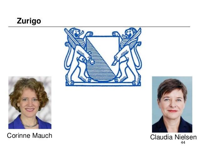 45 Basilea http://www.aue.bs.ch/fachbereiche/fachuebergreifendes/nachhaltige-entwicklung/pilotregion.htm