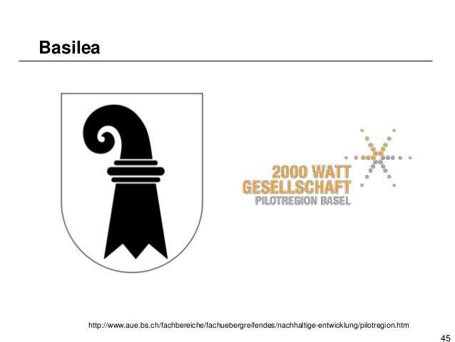 46 www.societe2000watts.com/ www.geneve2000watts.ch/ Ginevra