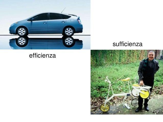 59 La via della sufficienza - Energia – L'esempio dell' abitare - 2012 Comune di Zurigo e SIA Società degli Ingegnari e de...
