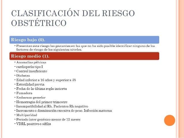 Standard life annual report 2011-12