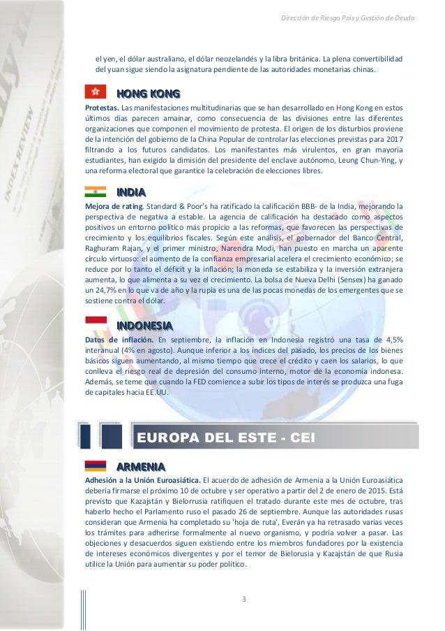 Comisión por transacciones realizadas en cajeros automáticos