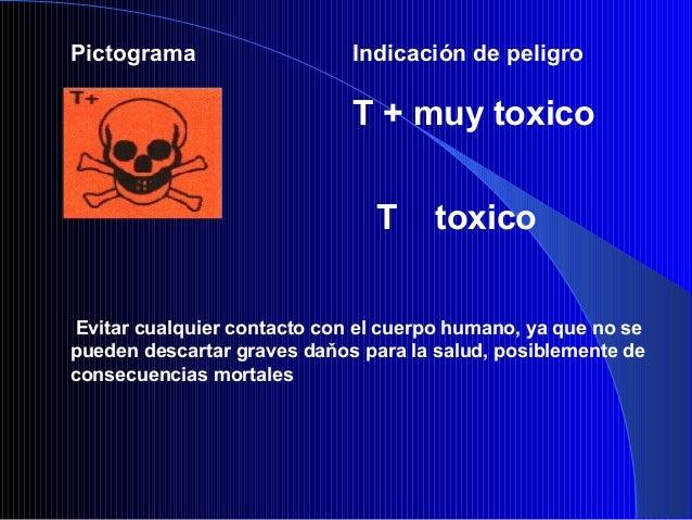 + - - - - +- + - - - -- - + - - +- - - + - -- - - - + O+ - + - O +CUADRO RESUMEN DE INCOMPATIBILIDADES DE ALMACENAMIENTO D...