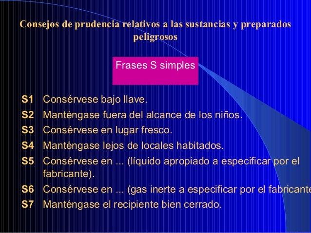 • Identificación del producto y responsable de su comercialización.• Composición/información sobre los componentes.• Ident...