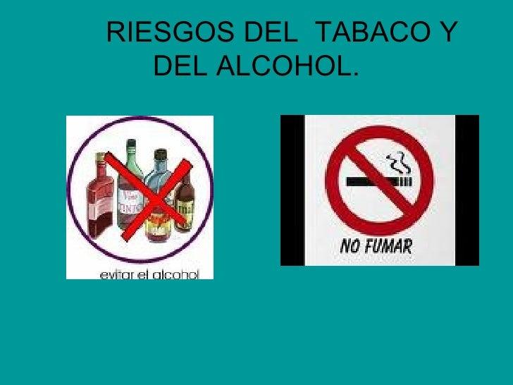 El alcoholismo los métodos de la codificación