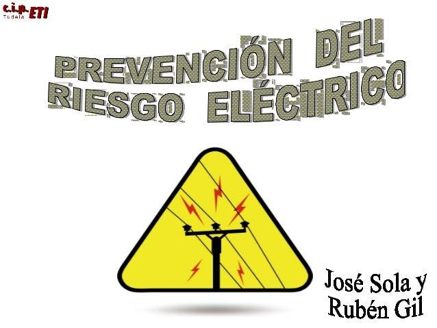 INDICE•   ASPECTOS A TENER EN CUENTA.•   DISTANCIA DE SEGURIDAD.•   ZONA DE TRABAJO.•   ACTUACIÓN EN CASO DE CONTACTO    M...