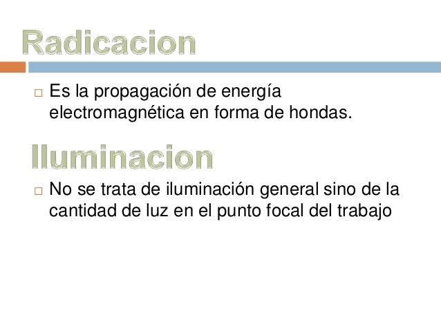 Riesgos fiscos,quimicos y biologicos Slide 2