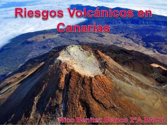  1. Hipótesis del origen de Canarias  2. Cordillera del Atlas  3. Deriva de los Bloques Continentales  4. La teoría de...