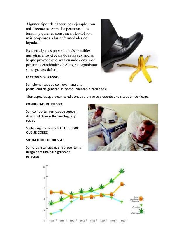 Riesgo versus oportunidad Slide 2