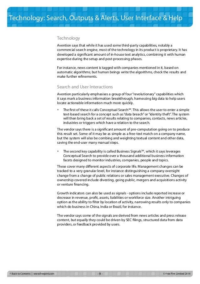 annual report pdf 2014 genetic signatures limited