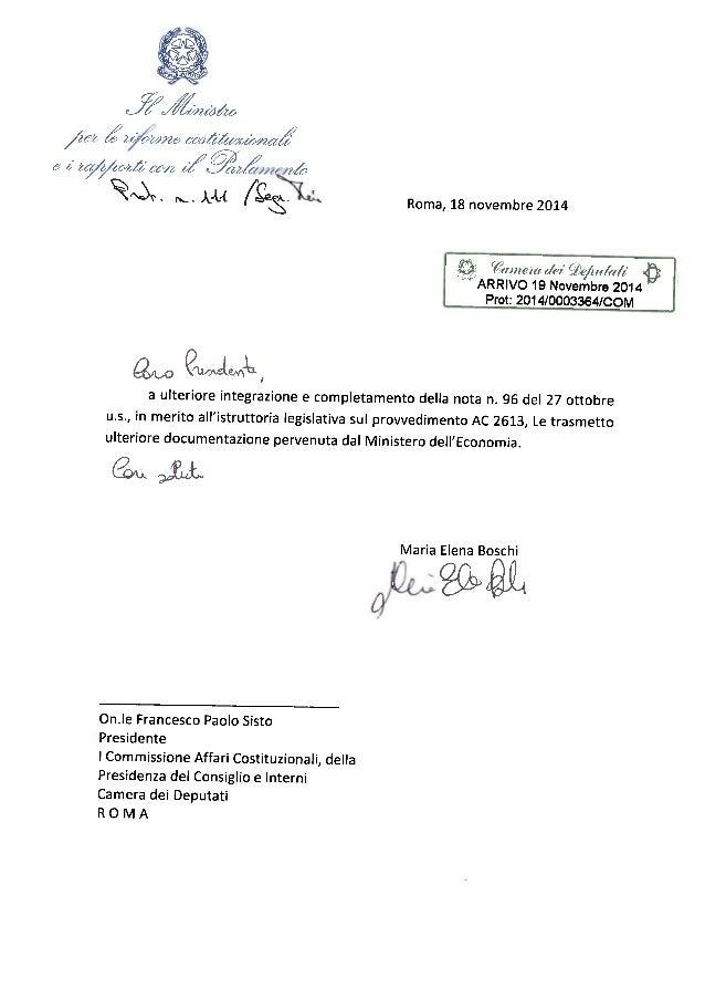 afzflzfl/ ka fle?  geyézww cmliZém/ Mzaj e 0' c072 &% &g/ /2 22X21 QNÈ».  N,  M4  '  Roma,  18 novembre 2014               Wa...