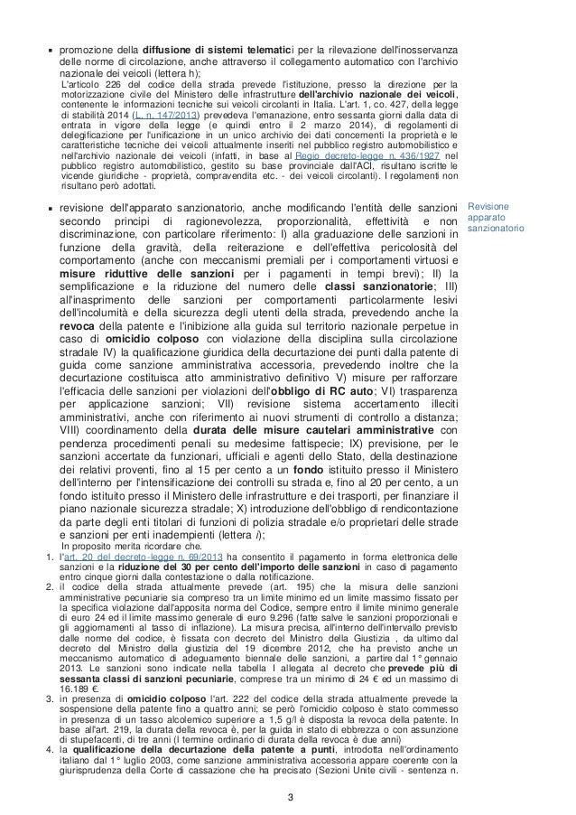 Riforma del codice della strada 2014 - Art 79 codice della strada pneumatici diversi ...