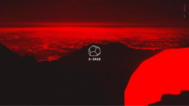 Circular–2017