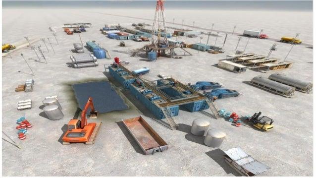 152 | Email : Eng20072007@gmail.com | YouTube : PetroleumandNaturalgasCoursesEng. Elsayed Amer