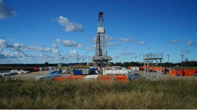 3 | Email : Eng20072007@gmail.com | YouTube : PetroleumandNaturalgasCoursesEng. Elsayed Amer