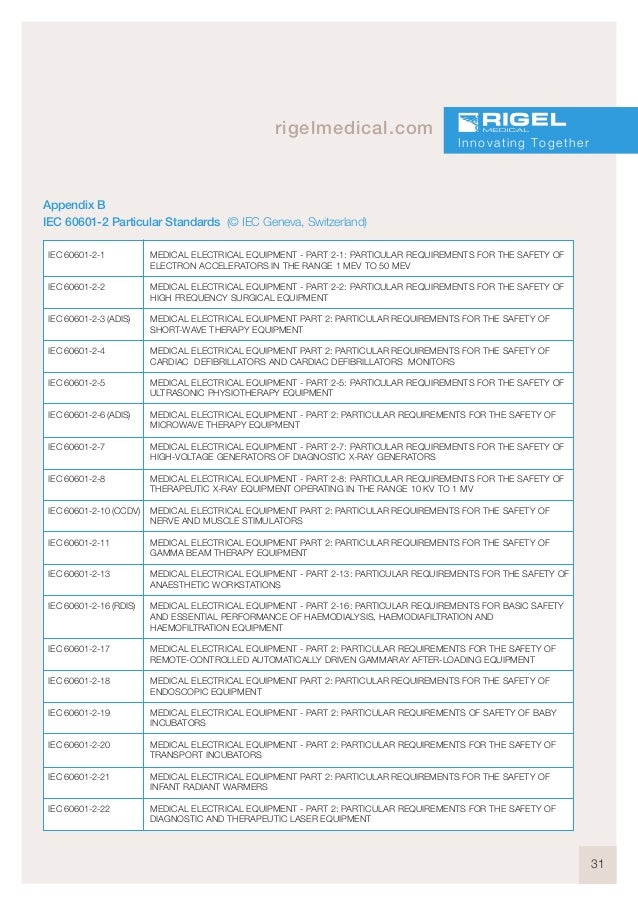 iec 60601-2-1 pdf