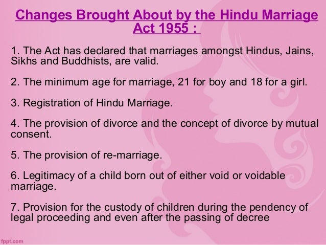 hindu widow remarriage act pdf