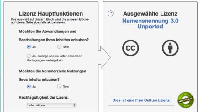 simplify music sync-licensing