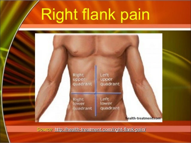 right-flank-pain-10-638?cb=1387315000, Skeleton