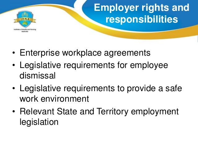 rights and responsibilities of an effective Language from effective date august 26, 1999 the rights and responsibilities associated with that membership as a member of the academic community.