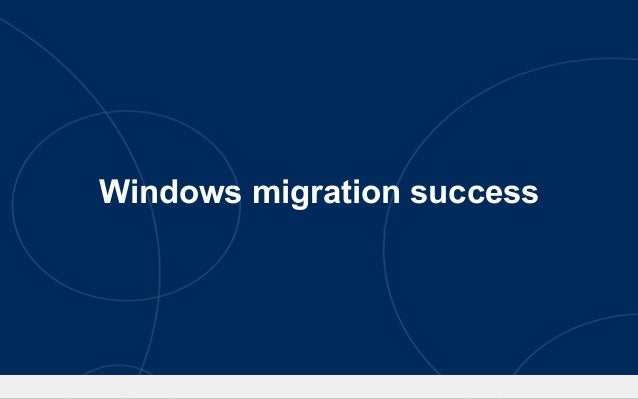 rightscale webinar  successfully deploy your windows workloads