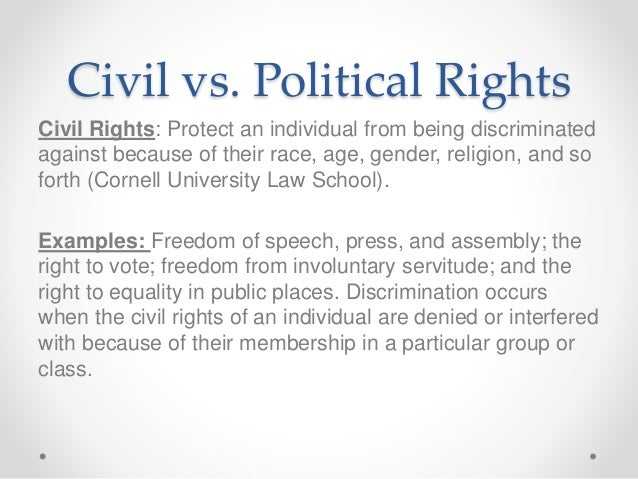 rights, diversity, and adult learning