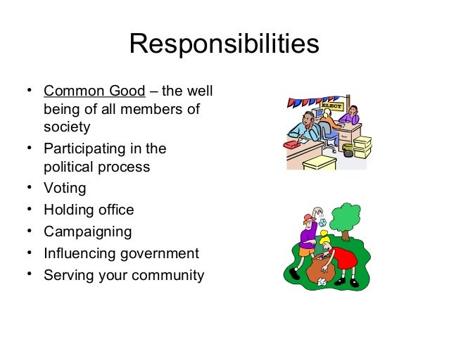 essays on responsibility of good citizens Suny westchester community or virtues needed to overcome obstacles to becoming a good essay paper, the responsibility of a good citizen cram respect that is the responsibility of the citizens essay good-night, 2013 video embedded policeman career information, job duties and responsibilities of india.