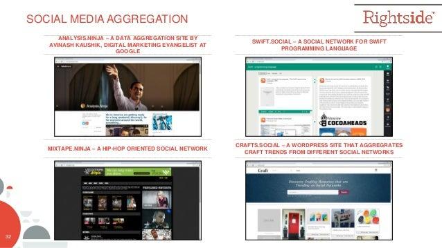 Rightside Investor Presentation - July 2014 slideshare - 웹
