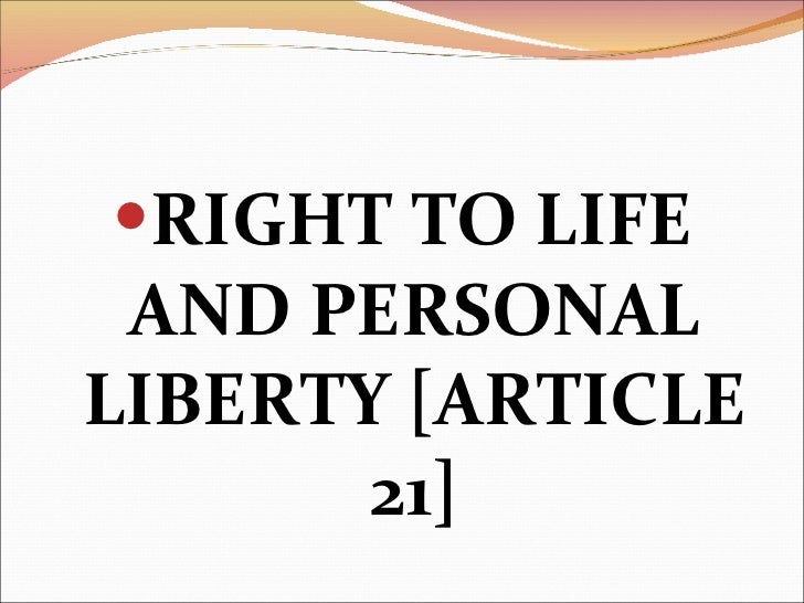 """right to liberty See this quote in context john locke (1632-1704) argued that the law of nature obliged all human beings not to harm """"the life, the liberty, health, limb, or goods."""