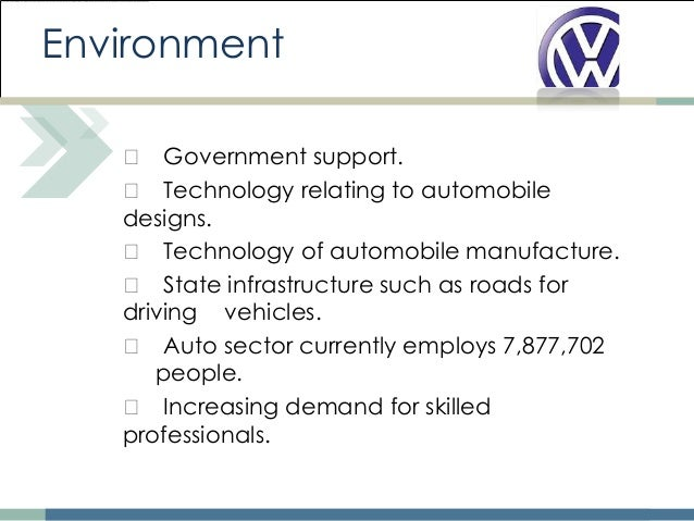 volkswagen porter 5 forces Porter's five forces strategy analysis as it applies to the auto industry   manufacturers like chrysler, ford, general motors, honda, toyota, and  volkswagen.